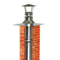 Image result for dūmvadu sistēmas